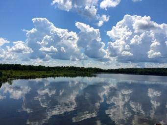 Gull Lake, Minnesota