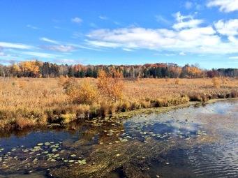 Gull Lake, Brainerd, Minnesota