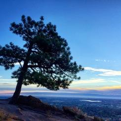 Favorite hike